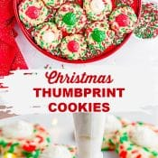 Christmas Shortbread Thumbprint Cookies-2-Photo-Pin v2