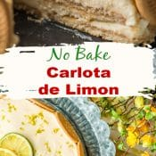 No-Bake Lime Charlotte Ice Box Cake v2-2-Photo Pin-3