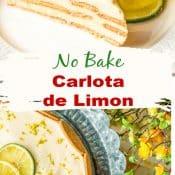 No-Bake Lime Charlotte Ice Box Cake v2-2-Photo Pin-4
