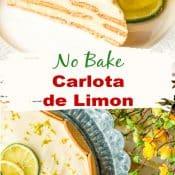 No-Bake Lime Charlotte Ice Box Cake v5-2-Photo Pin