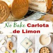 No-Bake Lime Charlotte Ice Box Cake v8-2-Photo Pin