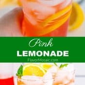 Pink Lemonade Recipe - v1-2-Photo Pin
