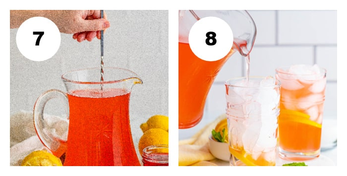 Pink-Lemonade-Step-by-Step-Photo-Collage-Steps-7-and-8